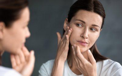 Que faire pour un soin de votre peau?