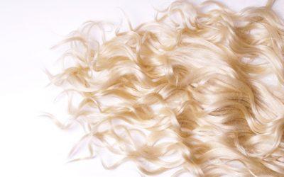 Donner un effet wavy à vos cheveux
