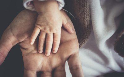 Quels sont les conseils à connaître pour prendre bien soin de ses mains ?