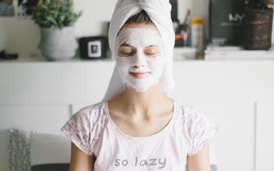Réussir à prendre soin de sa peau, les conseils à prendre.